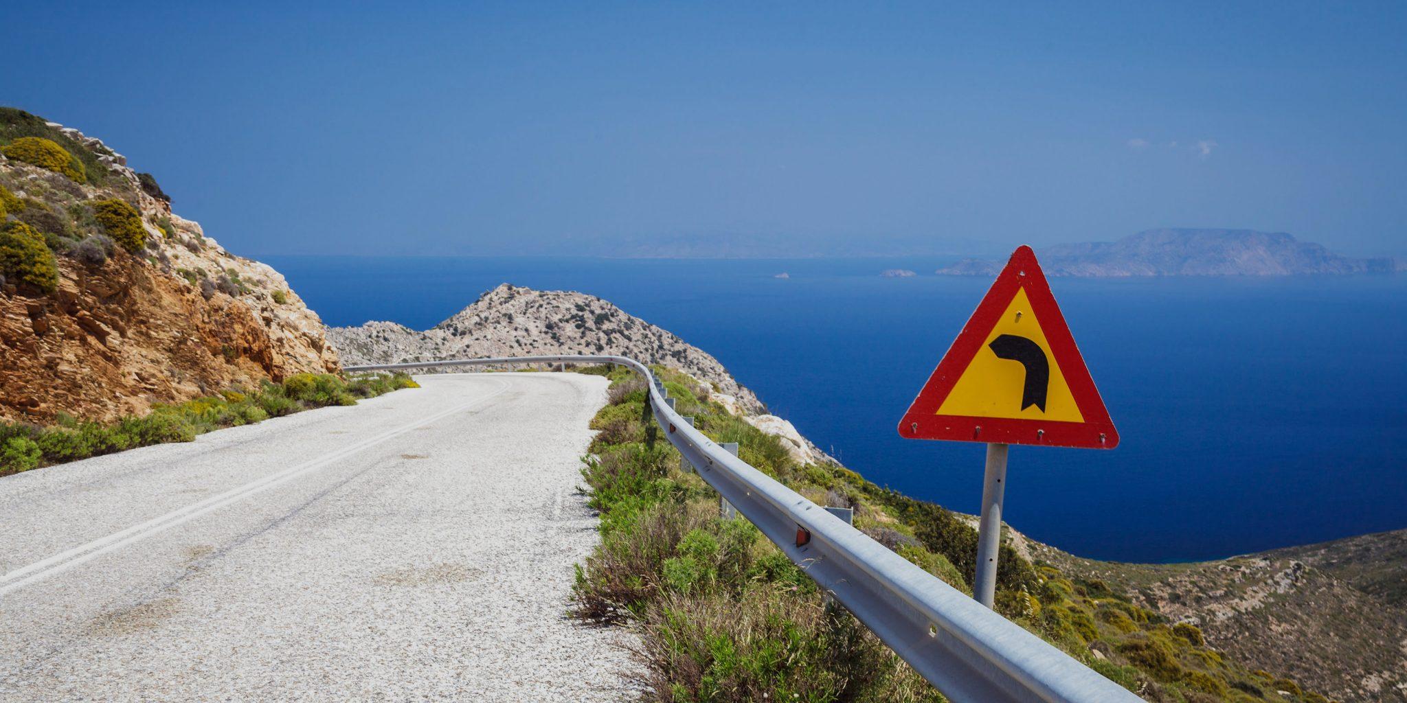Overbooking – kłopot czy szansa?