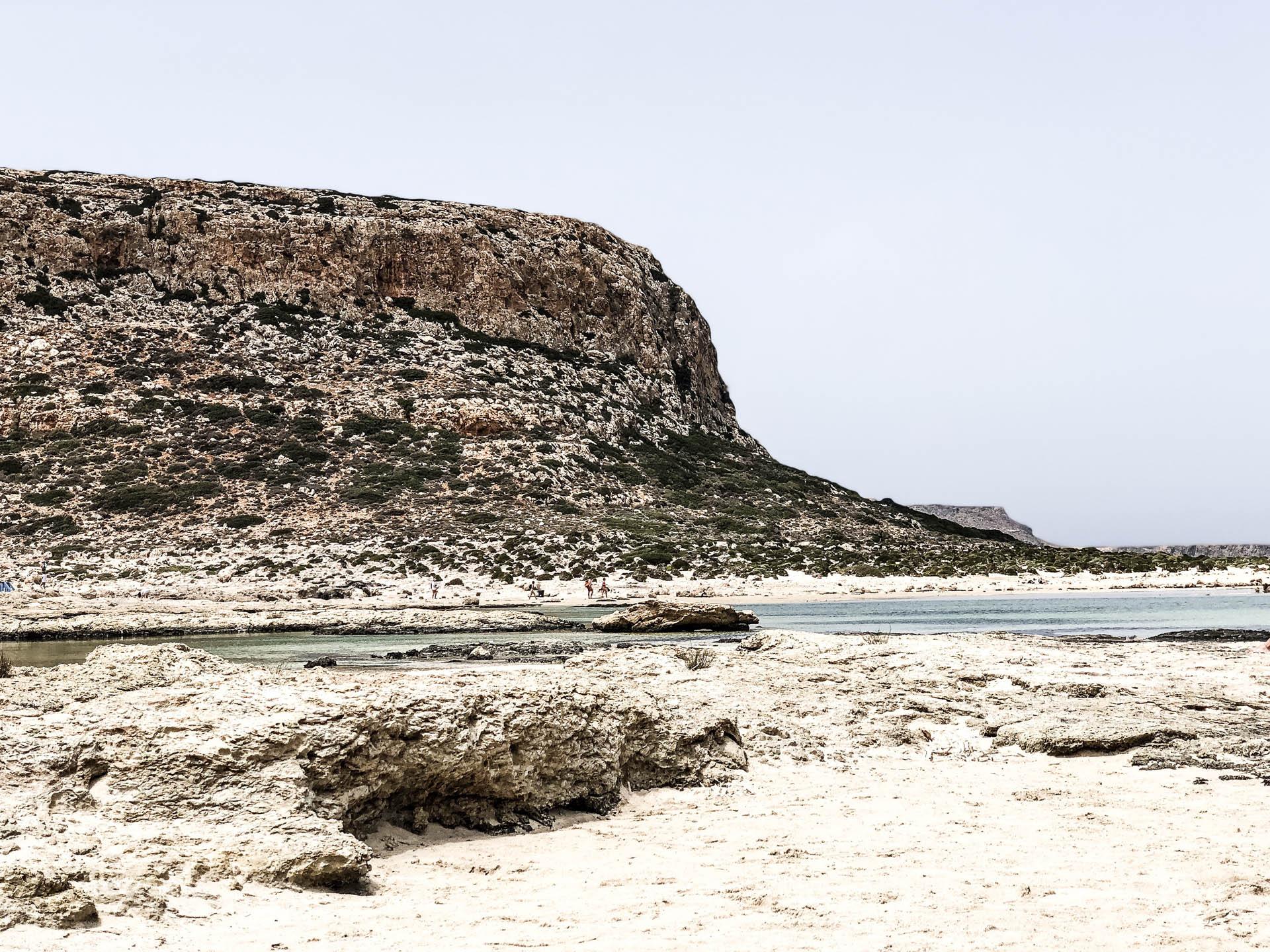 Laguna Balos