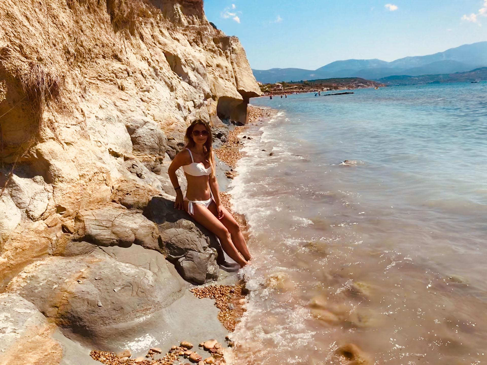 xi beach (11)