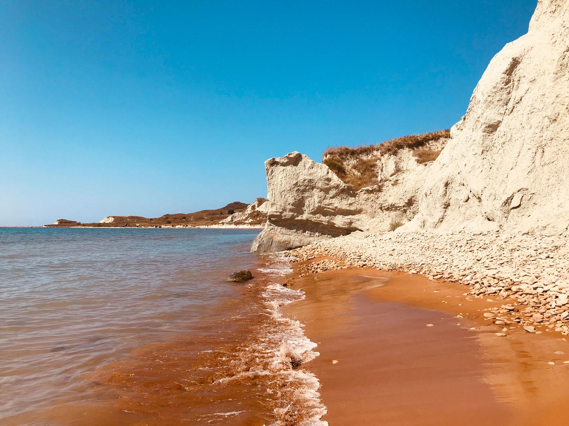 xi beach (8)