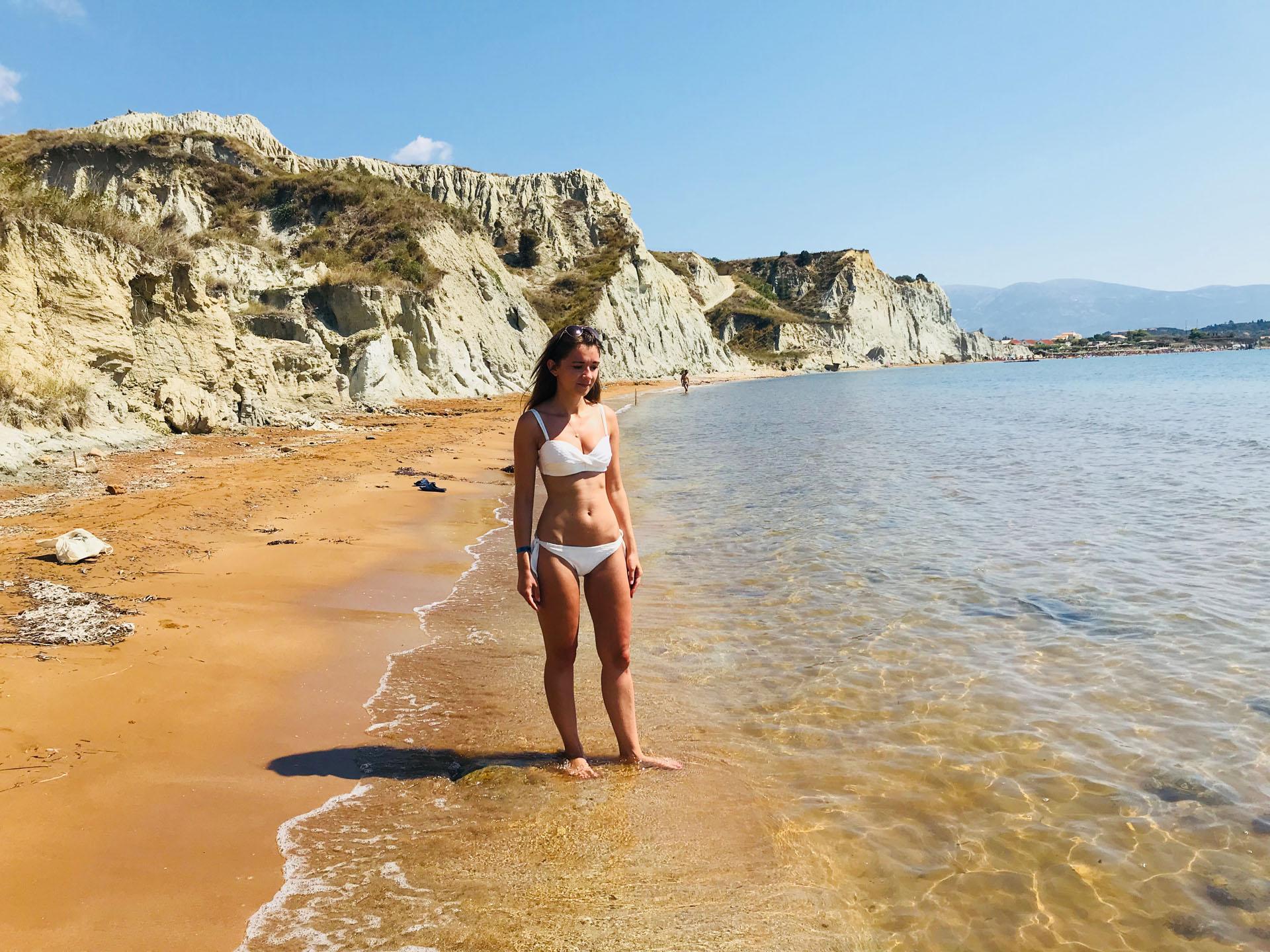 xi beach (9)